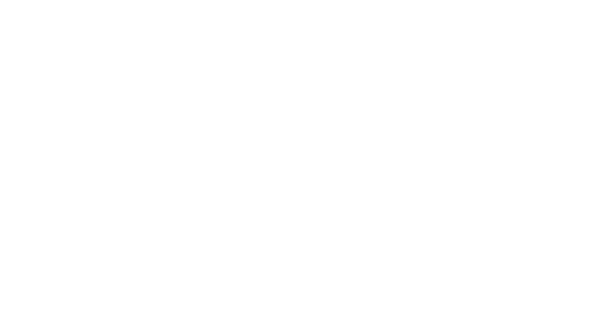 Richards Pub & Restaurant